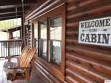 363 Big Bear Way - Photo 9