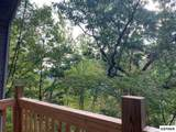 3153 Stepping Stone Dr - Photo 13