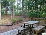 3153 Stepping Stone Dr - Photo 24