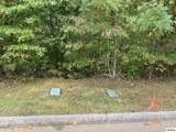 Lot 84 Smoky Cove Rd. - Photo 21