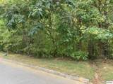 Lot 84 Smoky Cove Rd. - Photo 9
