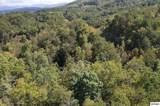 810 Pine Mountain Rd - Photo 6