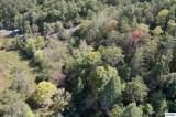 810 Pine Mountain Rd - Photo 7