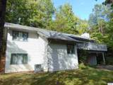 229 Seaton Dr - Photo 3