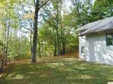 229 Seaton Dr - Photo 4