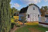 3266 Ford Rd - Photo 11