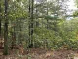 1732 Tall Pines Way - Photo 2