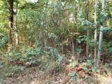 Lot 40 Grand Country Drive - Photo 10