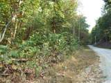 Lot 40 Grand Country Drive - Photo 11