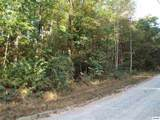 Lot 40 Grand Country Drive - Photo 12