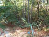 Lot 40 Grand Country Drive - Photo 2