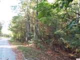 Lot 40 Grand Country Drive - Photo 3