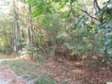 Lot 40 Grand Country Drive - Photo 4