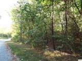Lot 40 Grand Country Drive - Photo 8