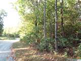 Lot 40 Grand Country Drive - Photo 9