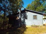 575 Indian Knob Circle - Photo 1