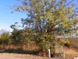 Lot# 95 Eagle View Drive - Photo 7