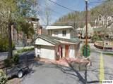 344 Baskins Creek Road - Photo 5
