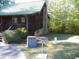 540 Chickasaw Gap Way - Photo 2