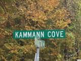 Lot Lot 61-R Kamman Cove - Photo 7