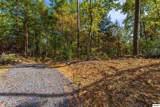 Lot 9-B Monte Woods Circle - Photo 1
