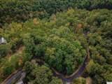 Lot 9-B Monte Woods Circle - Photo 3