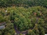 Lot 9-B Monte Woods Circle - Photo 4