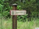 2814 Joyner Hills Way - Photo 1