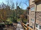 609 River Place Way - Photo 2