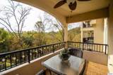 609 River Place Way - Photo 4