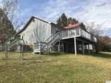 1223 Cedar Hills Rd - Photo 14
