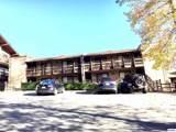 1081 Cove Rd U723 - Photo 1