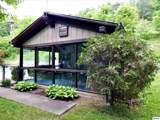 1081 Cove Rd U723 - Photo 17