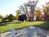 836 Lakeshore Dr. - Photo 24