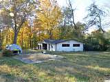 836 Lakeshore Dr. - Photo 26