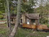 9604 Clearwater Dr - Photo 13
