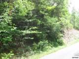 00 Black Gum Gap Road - Photo 1