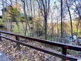 763 Chickasaw Gap Way - Photo 1