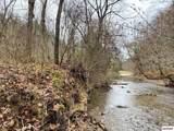 Lot# 122 Creek Hollow Way - Photo 10