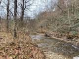 Lot# 122 Creek Hollow Way - Photo 11