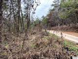 Lot# 122 Creek Hollow Way - Photo 12