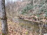 Lot# 122 Creek Hollow Way - Photo 13