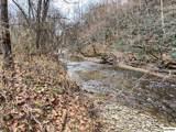 Lot# 122 Creek Hollow Way - Photo 5