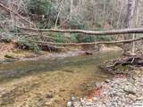Lot# 122 Creek Hollow Way - Photo 6