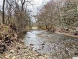 Lot# 122 Creek Hollow Way - Photo 7
