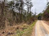 Lot# 122 Creek Hollow Way - Photo 8