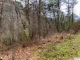 Lot# 122 Creek Hollow Way - Photo 9