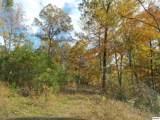 Tract 2 Auburn Ln - Photo 12