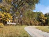 Tract 2 Auburn Ln - Photo 2