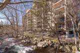 210 Roaring Fork Ext #206 - Photo 26